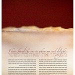 sugggestions for framing your ketubah