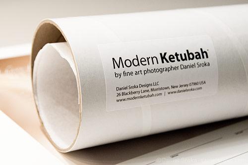 ketubah_shippingtube